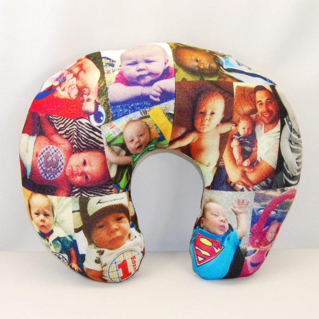 Frame A Baby Pillow_2