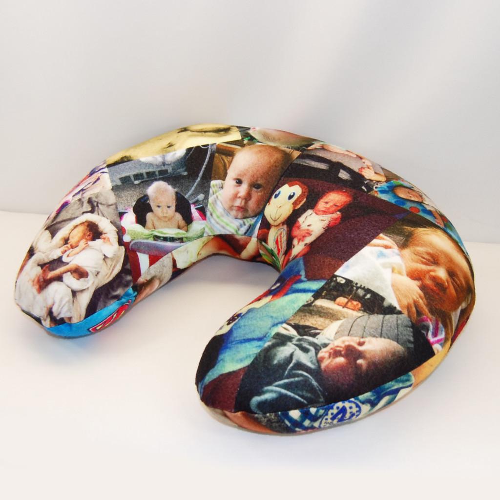 Frame A Baby Pillow_4