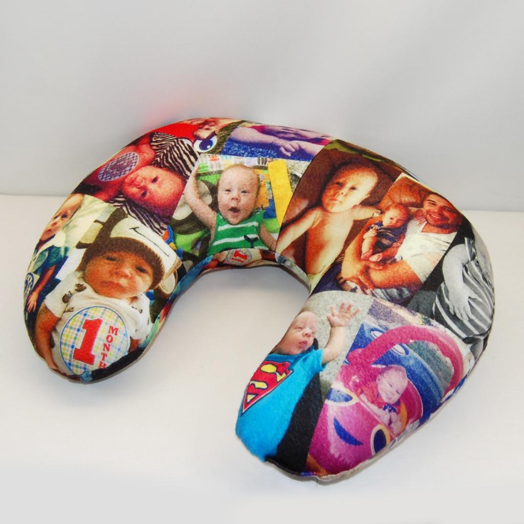 Frame A Baby Pillow_6